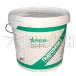 Гидроизоляция Русеан Гидроэласт, 5 кг