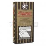 Клей для тяжелого камня и керамогранита РУСЕАН Фиксатор, 25 кг