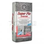 Плиточный клей РУСЕАН Superfix, 25 кг
