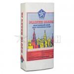 Клей для пазогребневых плит Русеан Plaster Block, 20 кг