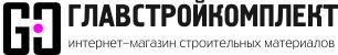 ГЛАВСТСТРОЙКОМПЛЕКТ