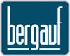 шпактевка Bergauf